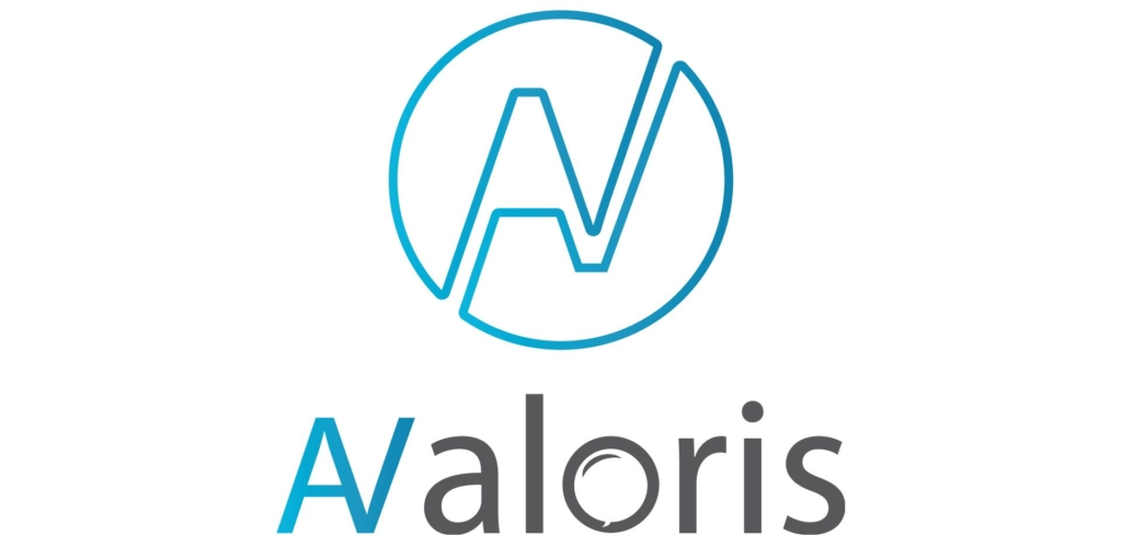avaloris-logo-1920x1080