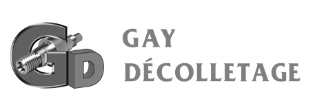 Gay Décolletage