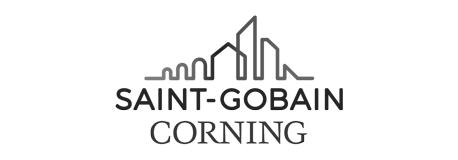 Saint-Gobain / Corning