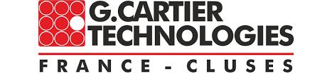 Cartier Technologies
